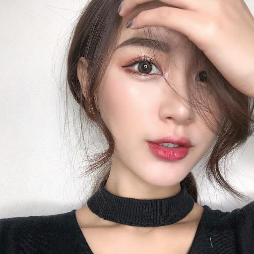 """4 tips """"nhỏ nhưng có võ"""" giúp phái nữ sở hữu diện mạo xinh xắn chuẩn gái Hàn"""