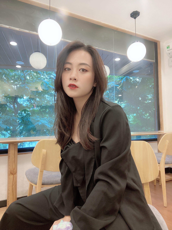 Hotgirl Đỗ Thu Hương – Dành Trọn Thanh Xuân Để Sống Với Đam Mê Của Chính Mình