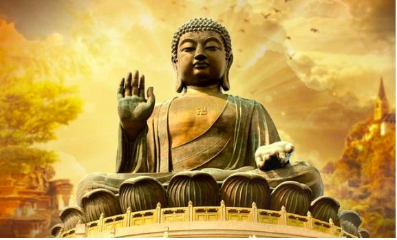 Nhà Phật chỉ ra 2 kiểu người mệnh khổ phúc mỏng, không sớm thay đổi sẽ chỉ gặp tai ương bất hạnh