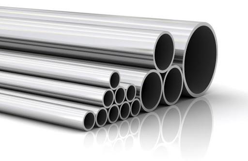 Thép ống tròn – Bảng giá thép ống tròn 2021